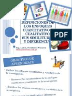 1definiciones Enfoques Cuantitativo y Cualitativo