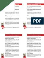 SI TIENES UN CONTRATO PARCIAL INPRIMATZEKO.pdf