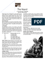 fo_078_the_hoard.pdf