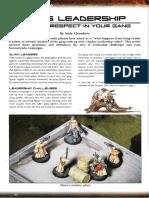 fm_01_gang_leadership.pdf