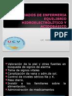 cuidadosdeenfermeriaequilibriohidroelectrolticoyacidobsico-130521161925-phpapp01