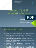 IS_LM_BP