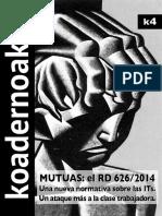 IT_Mutua.pdf