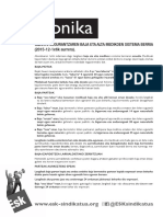 ESKronika NUEVO SISTEMA DE BAJAS.pdf