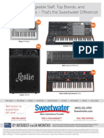 keyboard magazine 2016 2