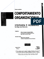 LIDERAZGO - Comportamiento Organizacional Autor Stephen P Robbins Edi.pdf