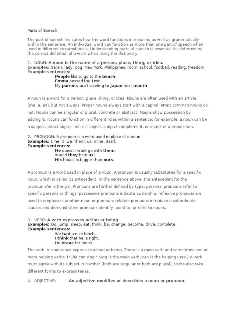 Workbooks Main Verbs And Helping Verbs Worksheets Free Printable