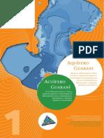 Manual Coleta, Armazenamento e Transporte de Amostras de Águas