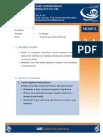 3-4. Modul 16 PF ok (1).pdf
