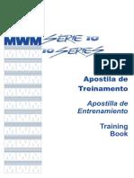 MWM Série 10