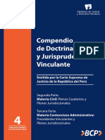 Compendio jurisprudencial.pdf