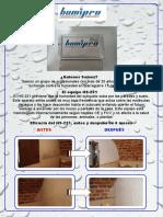Folleto-Humipro-2015