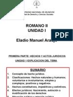 DR2-UNIDAD 1.ppt