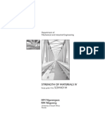 SOM Guide.pdf