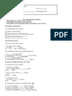 Exercicios-complementares-1-Ingles-6-ano.doc