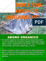 PRODUCCION DE ABONOS ORGANICOS.ppt
