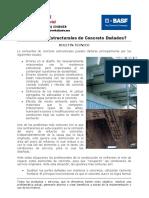 reparacion de elementos est.pdf