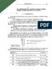 04_Divisibilidad Simplificación - Pedro Berruti - 1971