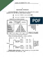 03_Fracciones Decimales - Pedro Berruti - 1971