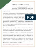 Nuevos modelos y habilidades para el líder empresarial.docx