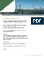 Ref OG IPT Fuel Stations Monitoring En