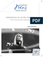 FGA Novo Ciclo Do Plano Empresarial Manual Do Participante Alta