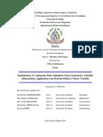 these algorithme genetique.pdf