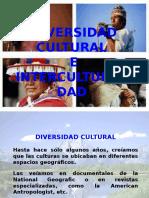 Tema 05. Diversidad e Interculturalidad