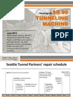 Bertha STP Repair Plan May2014-1