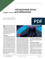 4 ok.pdf