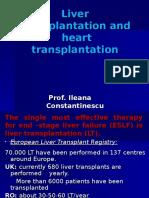 Curs 3,4, 5 Imunologia Transplantului