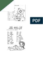 Atividadesv p e b