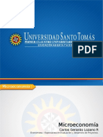 Microeconomia ambiental.ppt