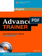 Advanced Trainer 6 Practice Tests With Answers_book4joy