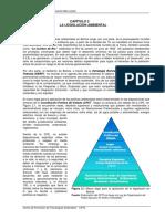 resumen leyes ambientales bolivia (2).pdf