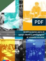 Orientaciones para el apoyo tecnico pedagogico (1).pdf