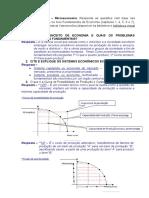 Estudo-Dirigido-01---Microeconomia---EE (3)
