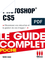 photoshop-cs5-le-guide-complet.pdf