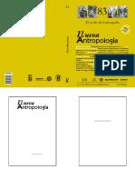 Nueva Antropología 83.pdf