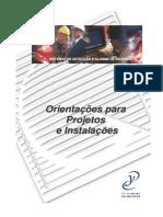 Orientação Para Projetos (2)