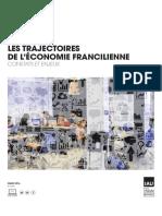 Les_trajectoires_de_l_economie_francilienne.pdf