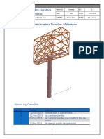 MC-15018-D.pdf