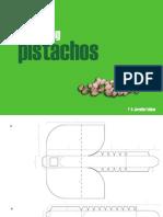 Packaging Pistachos