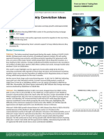 Asia's Frontier Summary Mar28-16