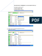 Guia Para Actualizacion de Firmware ALC[1]