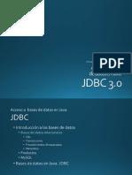 acceso_a_base_de_datos_desde_java_jdbc_41.0.ppt