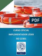 Cac Ti Iso22301li3