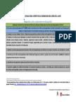 CRC Discapacidad PDF