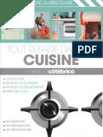 Tout_Refaire_Dans_Sa_Cuisine.pdf