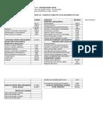 AD2 - Contabilidade Geral - 2014.2